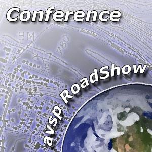 Conference – VerySpatial